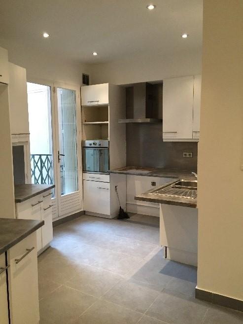 avant projet d un appartement haussmannien parisien retour sur un chantier qui a d but cet. Black Bedroom Furniture Sets. Home Design Ideas