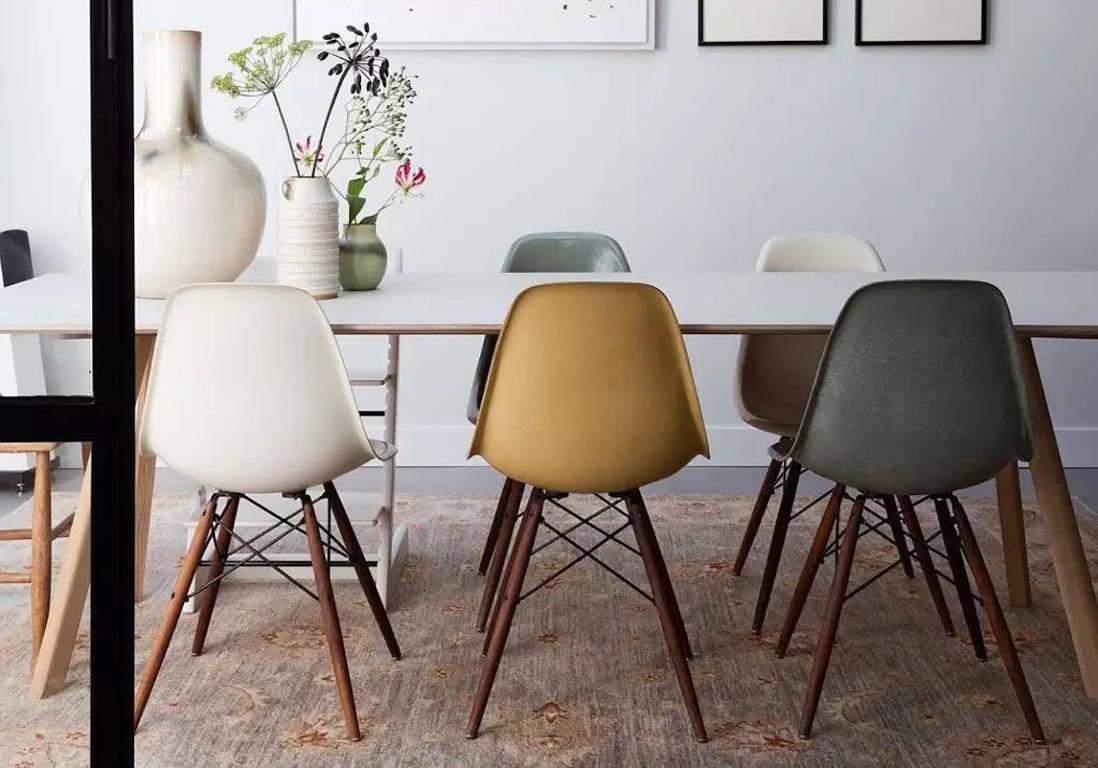 les chaises d�pareill�es sont de retour ! – perconseils